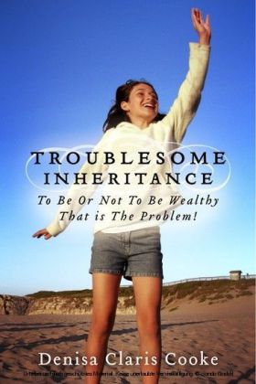 Troublesome Inheritance