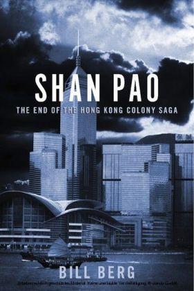 Shan Pao