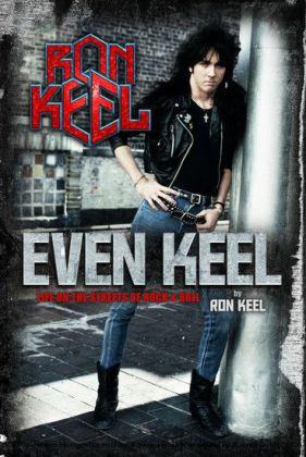 Even Keel