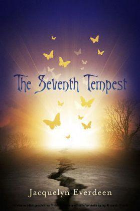 The Seventh Tempest