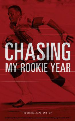 Chasing My Rookie Year