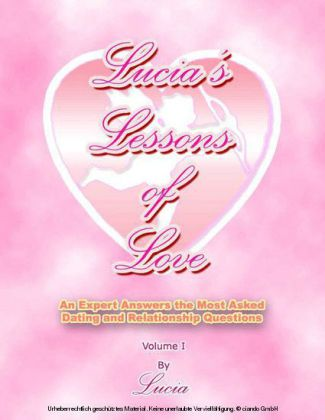 Lucia's Lessons of Love