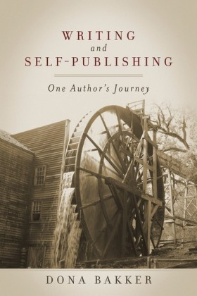 Writing and Self-Publishing