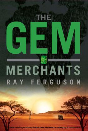 The Gem Merchants