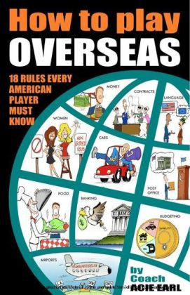 How to Play Overseas-31 Rules Every Player Must Know to Make It Overseas
