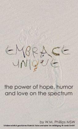 Embrace Unique