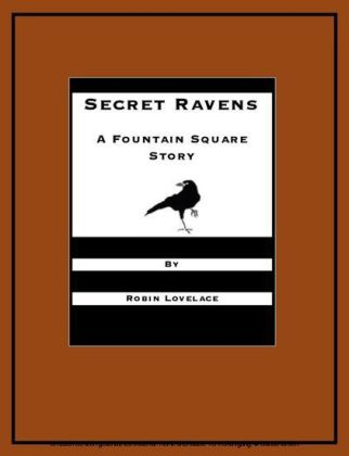 Secret Ravens