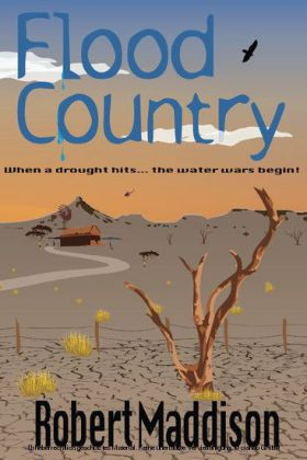 Flood Country