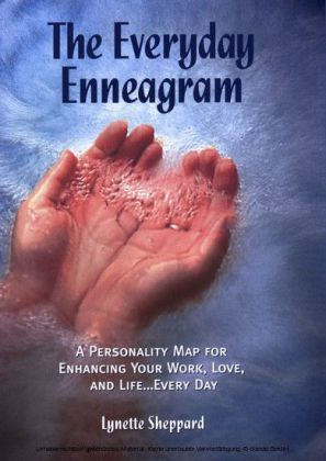 The Everyday Enneagram