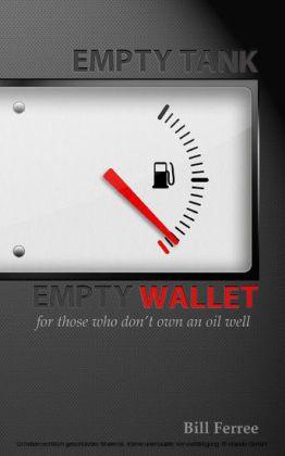 Empty Tank Empty Wallet