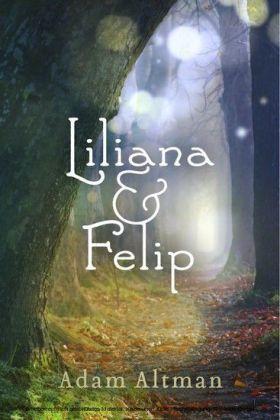 Liliana & Felip