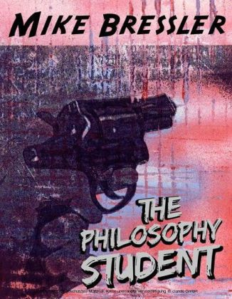 The Philosophy Student