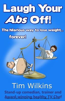 Laugh Your Abs Off!
