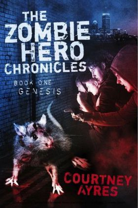 The Zombie Hero Chronicles
