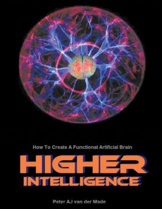 Higher Intelligence