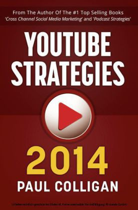 YouTube Strategies 2014