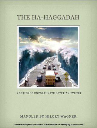 The Ha-Haggadah