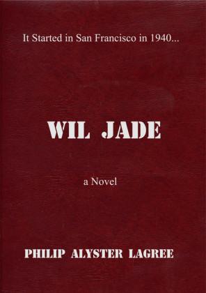 Wil Jade