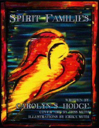 Spirit Families