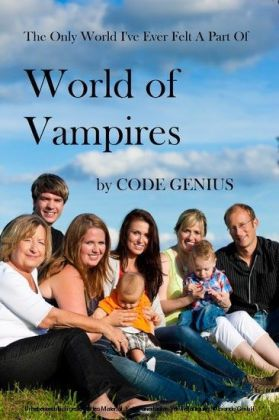 World of Vampires