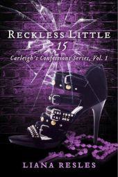Reckless Little 15