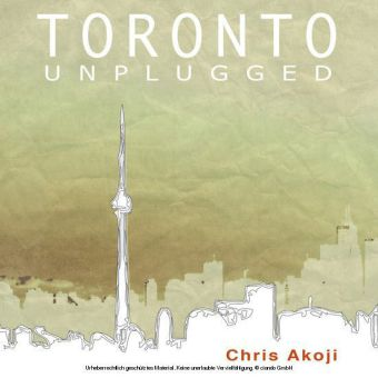 Toronto Unplugged
