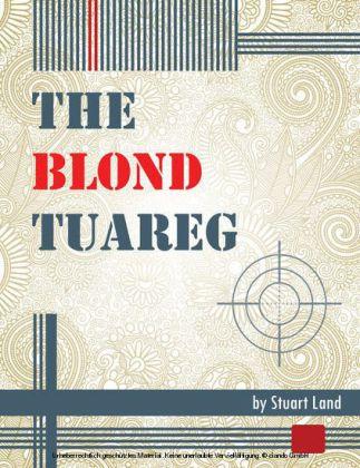 The Blond Tuareg