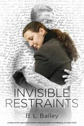 Invisible Restraints
