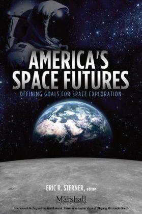 America's Space Futures