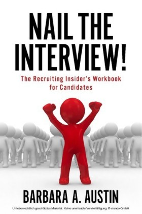Nail The Interview!
