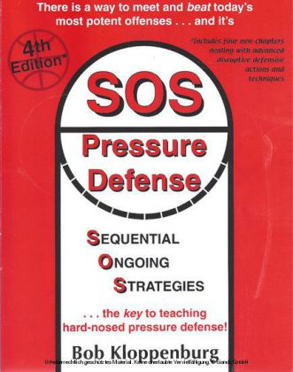 SOS Pressure Defense