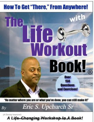 The Life Workout Book®