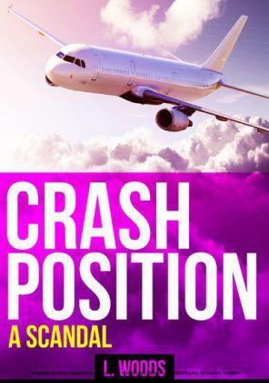 Crash Position