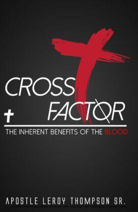 Cross Factor