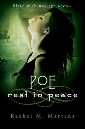 Poe: Rest in Peace