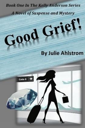 Good Grief!