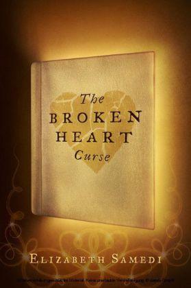 The Broken Heart Curse