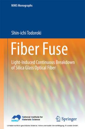 Fiber Fuse