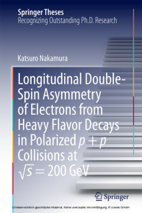 Longitudinal Double-Spin Asymmetry of Electrons from Heavy Flavor Decays in Polarized p + p Collisions at ?s = 200 GeV