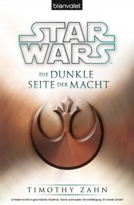 Star Wars? Die dunkle Seite der Macht