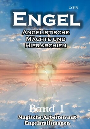 ENGEL - Band 1