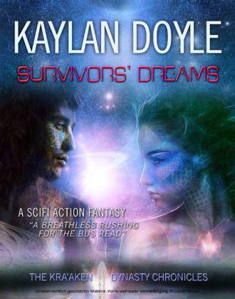 Survivors' Dreams