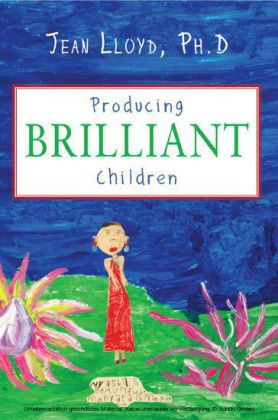 Producing Brilliant Children