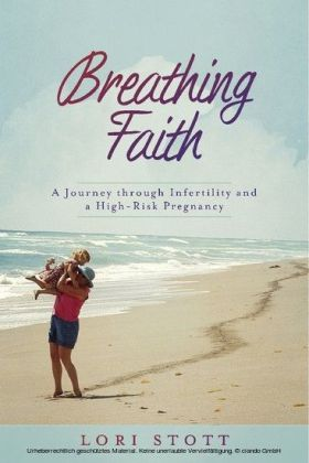 Breathing Faith