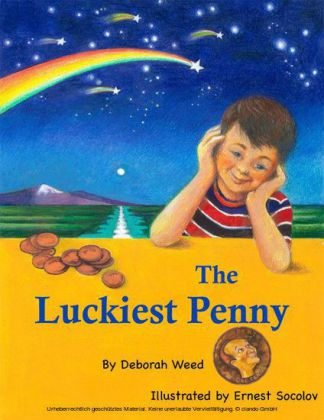 The Luckiest Penny