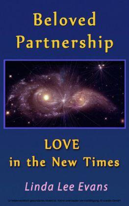 Beloved Partnership