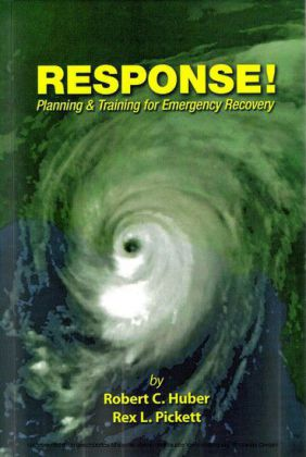 Response, Planning and Training For Emergency Recovery