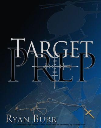 Target Prep
