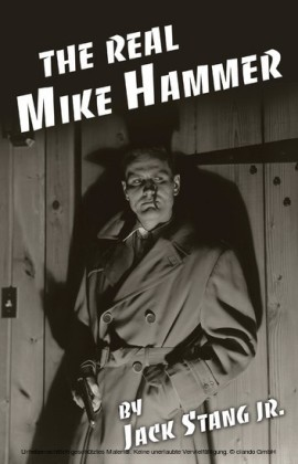The Real Mike Hammer