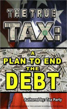 The True Tax